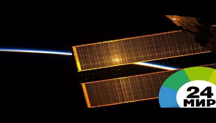 Орбита будущего: МКС объединила умы и надежды человечества
