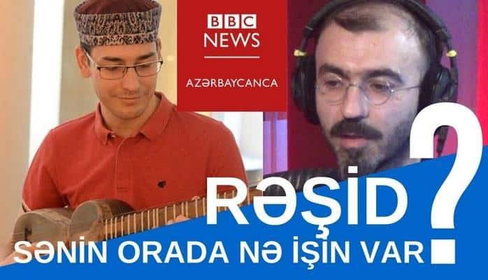 """""""Hər dəfə Azərbaycana gələndə zövq alıram"""" - Çexiyada yaşayan azərbaycanlı animator"""