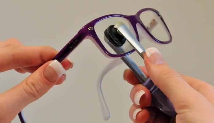 Gözlük Camı Nasıl Temizlenir? | Dr. Feridun Kunak Show