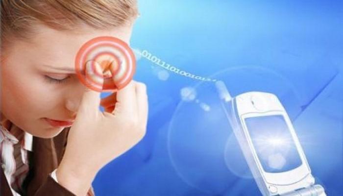Telefonun Zararları Neledir? | Dr. Feridun Kunak Show